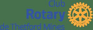 logo-rotary-thetford-mines